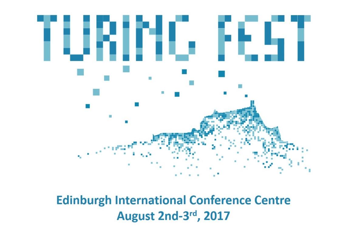Turing Fest 2017