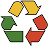 Recycle-icon96x91