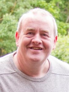 Neil Gilchrist