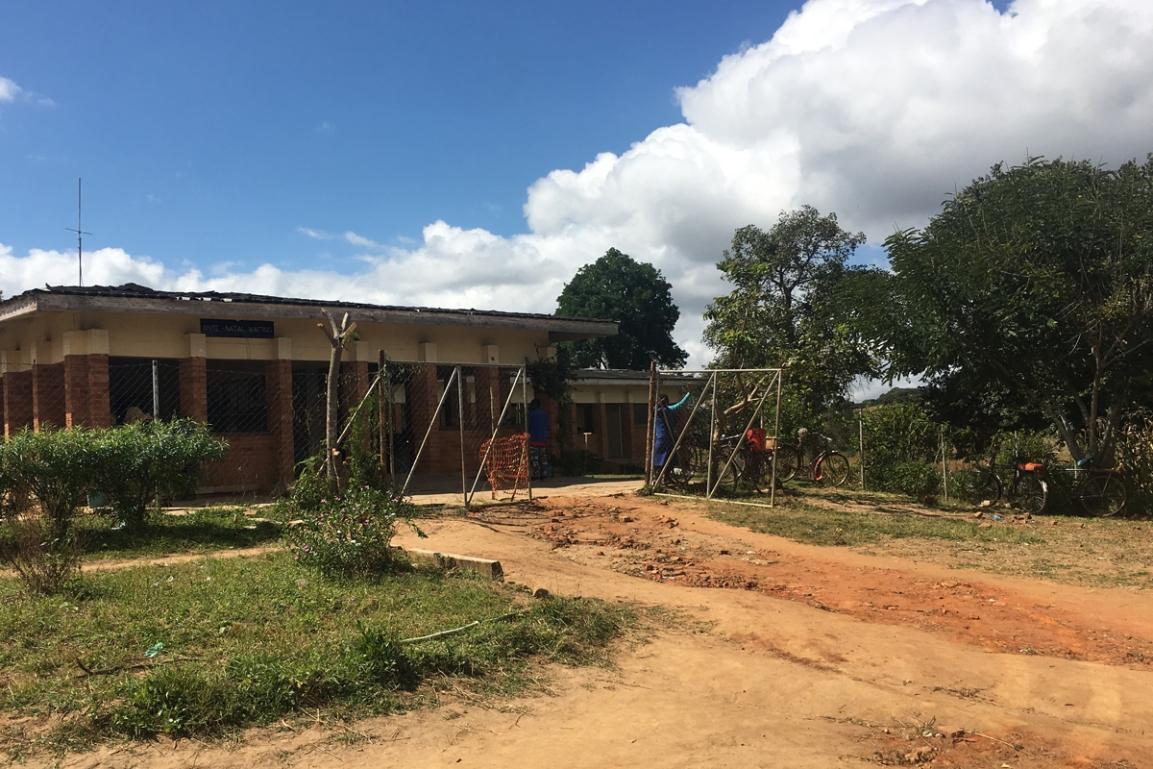 Choma Community, Malawi