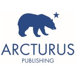 Arctutus Publishing logo