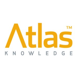 Atlas Knowledge logo