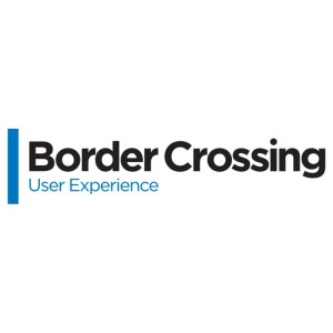 Border Crossing logo