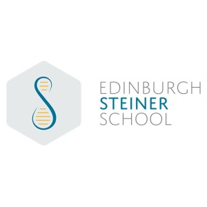 Edinburgh Steiner School logo