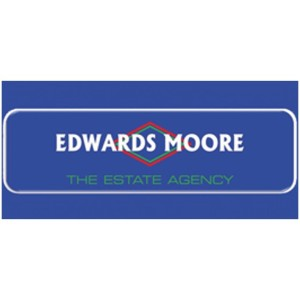 Edwards Moore The Estate Agency