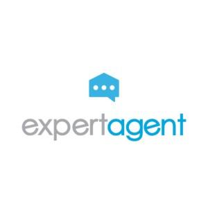 Expert Agent logo 2018