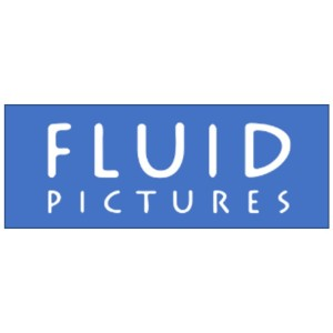Fluid Pictures logo