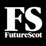 Future Scot logo