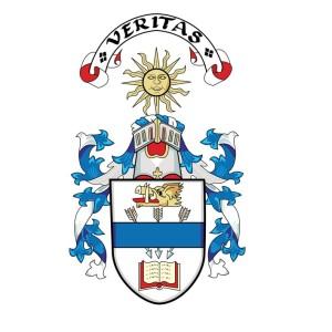 Hutcheson's Grammar School logo