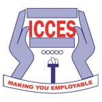 Integrated Community Centres for Employable Skills, Ghana logo