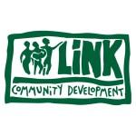 Link Community Development logo
