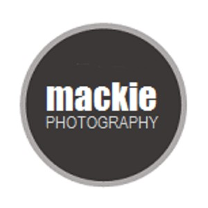 Mackie Photgraphy logo