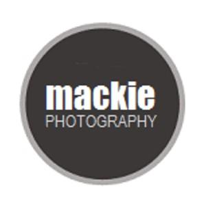 Mackie Photgraphy logo