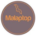 Malaptop logo