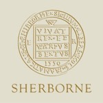 Sherborne School logo
