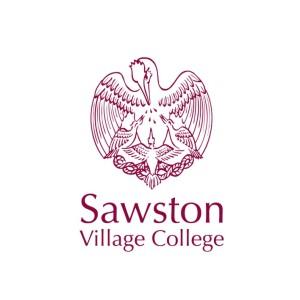 Sawston Village College logo