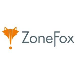 ZoneFox logo
