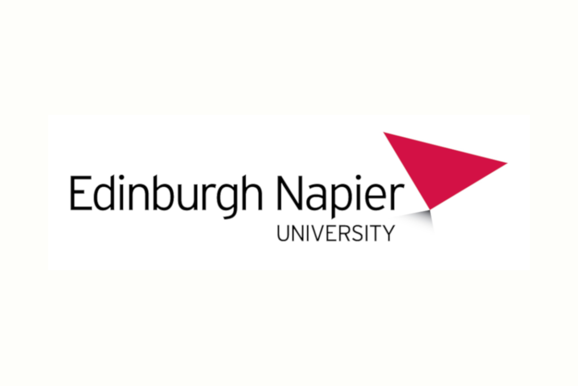 PC Donation from Edinburgh Napier University
