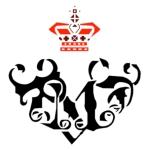 Royal Medical Society Logo