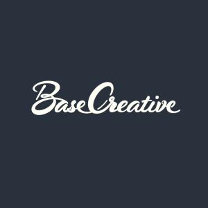 Base Creative logo