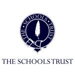The Schools Trust