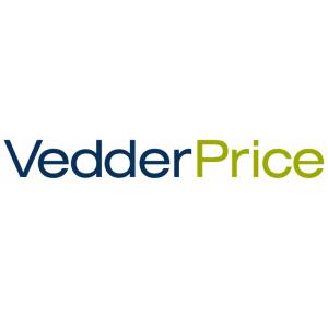 Vedder Price