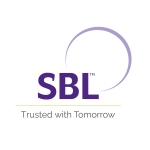 Software Box Ltd (SBL) logo