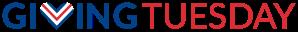 Gving Tuesday logo