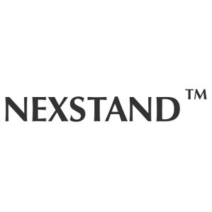 Nexstand logo